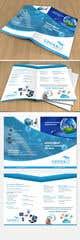 Miniatura da Inscrição nº 56 do Concurso para Design a one page sales brochure for Ghekko - a technology company