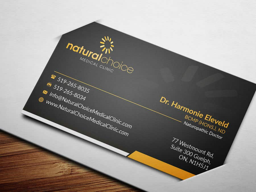 Entry 699 by pixelgallery for business card re design freelancer wasilisho la shindano 699 la business card re design reheart Images