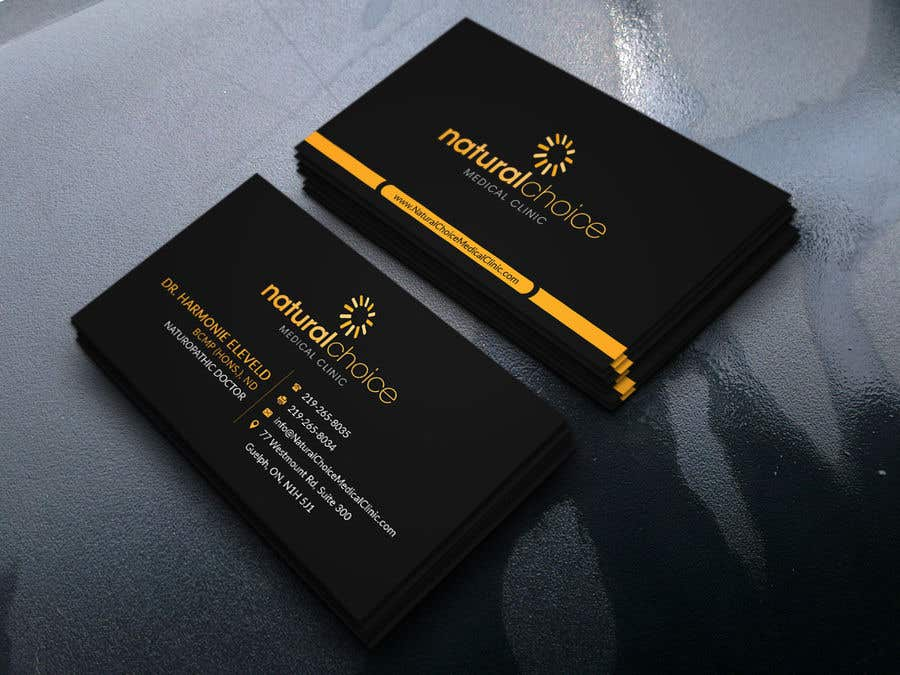Entry 659 by opudx18 for business card re design freelancer contest entry 659 for business card re design reheart Gallery
