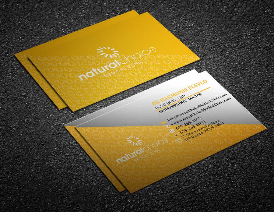 Entry 373 by tawhedul11 for business card re design freelancer contest entry 373 for business card re design reheart Gallery