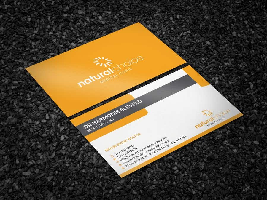 Entry 112 by mhasan626297 for business card re design freelancer contest entry 112 for business card re design reheart Image collections