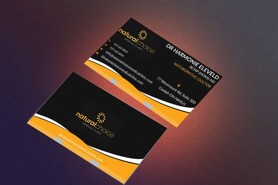 Entry 310 by sultanalam18 for business card re design freelancer business card re design reheart Choice Image