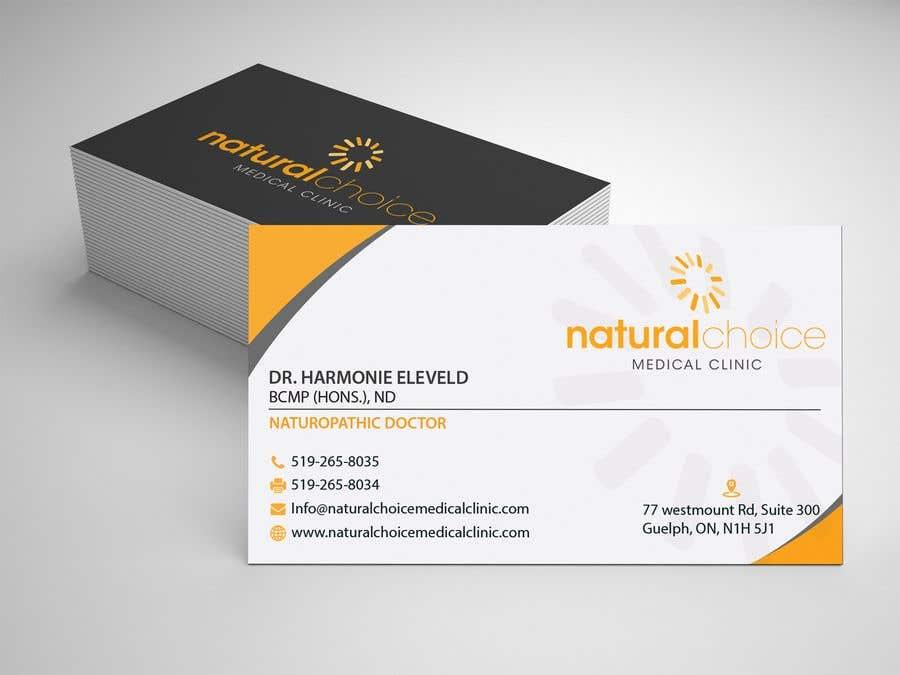 Entry 127 by sabbir2018 for business card re design freelancer contest entry 127 for business card re design reheart Choice Image