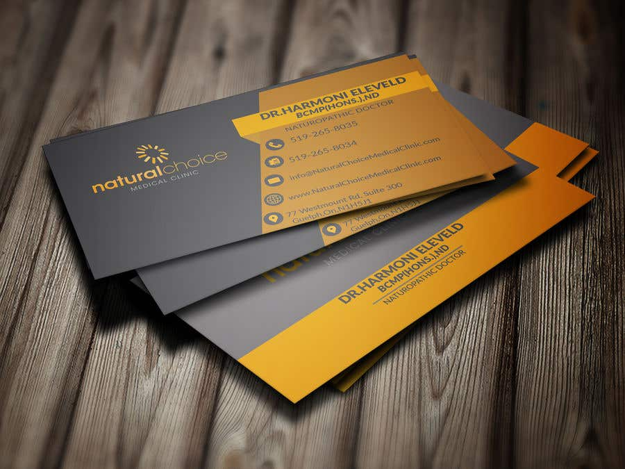 Entry 289 by mdakibrahman72 for business card re design freelancer business card reheart Images