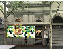 SanOis tarafından External Wall design için no 11