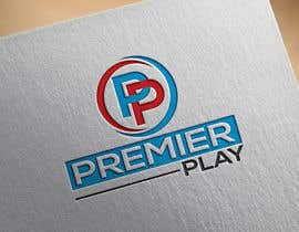 #217 for Design a Logo for Premier Play by imamhossain786