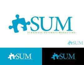 #144 for New Marketing Company Logo by freyadena