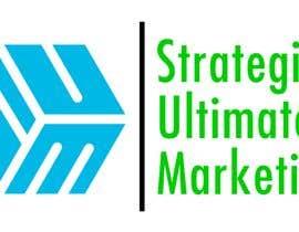 #136 for New Marketing Company Logo by akthaku