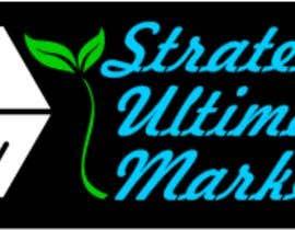 #140 for New Marketing Company Logo by akthaku