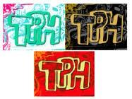 Graphic Design Конкурсная работа №203 для Graffiti Design for The Parts House