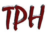 Graphic Design Entri Peraduan #15 for Graffiti Design for The Parts House