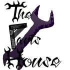 Graffiti Design for The Parts House için Graphic Design51 No.lu Yarışma Girdisi