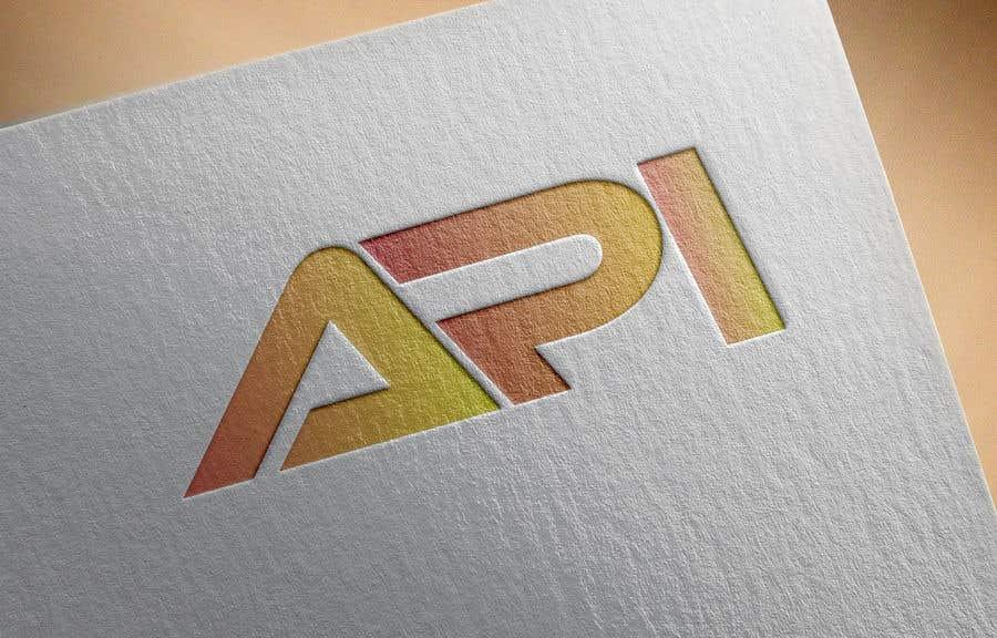 Participación en el concurso Nro.                                        50                                      para                                         Design a Logo for Freelancer API
