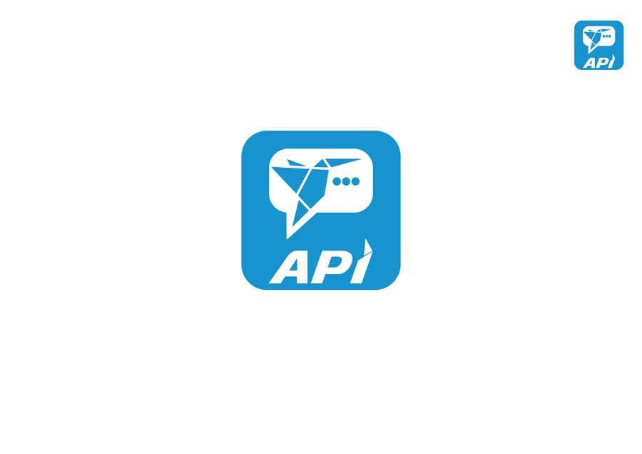 Participación en el concurso Nro.                                        98                                      para                                         Design a Logo for Freelancer API