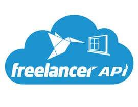 #170 para Design a Logo for Freelancer API de juwel1995