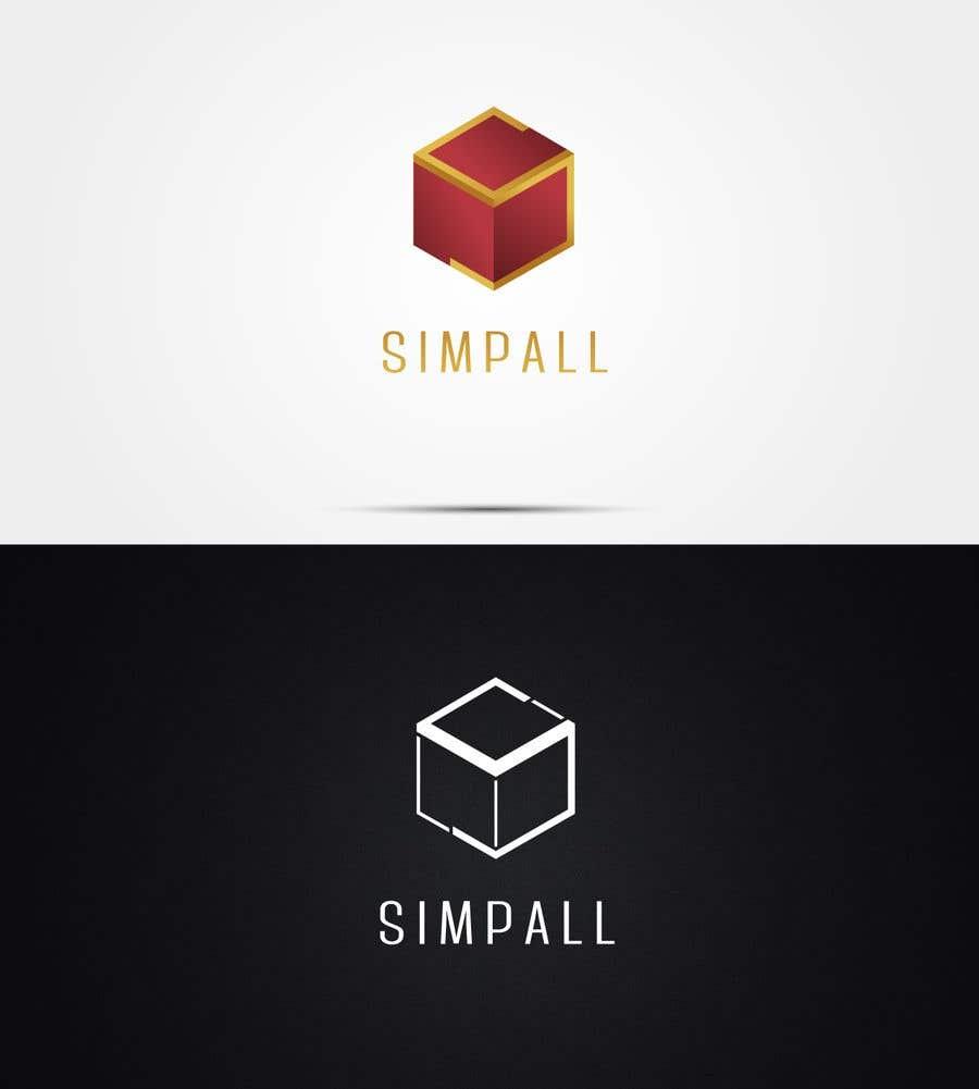 Proposition n°                                        73                                      du concours                                         Création d'un logo pour Start-up (révolutionnaire)