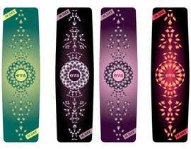 #18 untuk Graphic Design for MDAY KITEBOARDS www.m-day.ru oleh maximarya