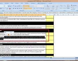 #3 para Unlock Excel Sheet por saqibmunir55