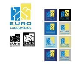 #10 para Modernização de Logotipo por LilianePires