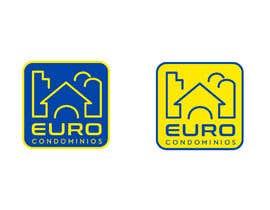 #12 para Modernização de Logotipo por Anthuanet