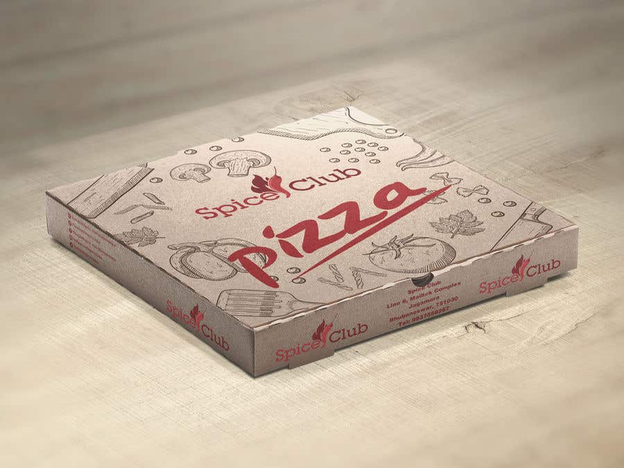 how to create packaging design