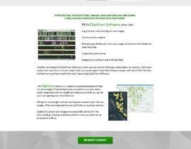#13 for Web site redesign by joinwithsantanu