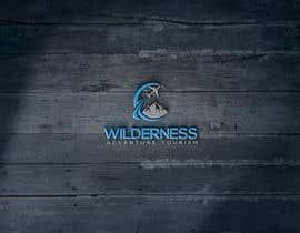 nº 232 pour Design a logo for my tourism business par miltonhasan1111