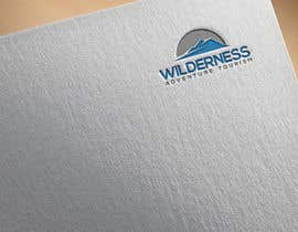 nº 234 pour Design a logo for my tourism business par miltonhasan1111