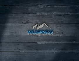nº 236 pour Design a logo for my tourism business par miltonhasan1111