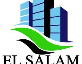 #26 untuk Design a Logo and print material for Realty Consultant Firm oleh salvadorduarte