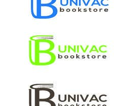 #46 for need  a logo designed for my business of online bookstore by kalamshikdarart