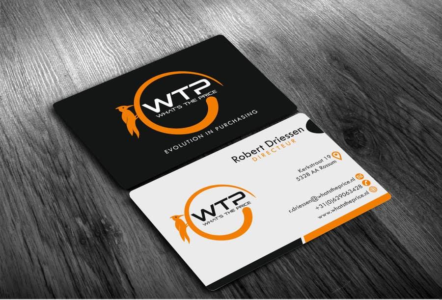 Kilpailutyö #                                        25                                      kilpailussa                                         WTP letter-card-presentation