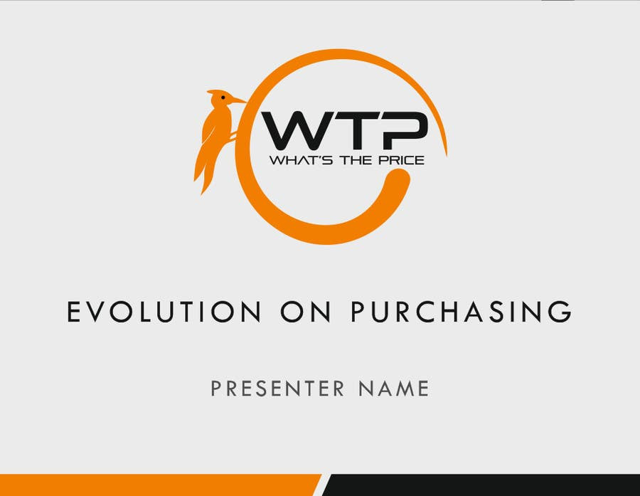 Kilpailutyö #                                        33                                      kilpailussa                                         WTP letter-card-presentation