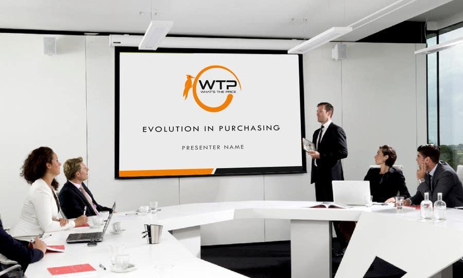 Kilpailutyö #                                        36                                      kilpailussa                                         WTP letter-card-presentation