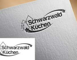 #103 cho Design a Logo for Schwarzwald Küchen bởi natterum