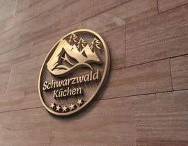 #132 cho Design a Logo for Schwarzwald Küchen bởi mailla