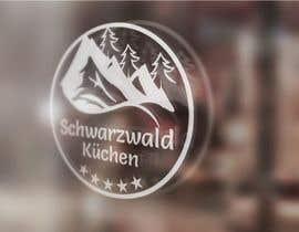 #133 cho Design a Logo for Schwarzwald Küchen bởi mailla