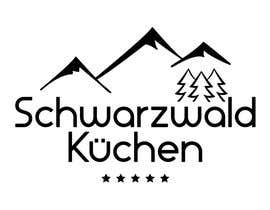 #155 cho Design a Logo for Schwarzwald Küchen bởi rafapiart