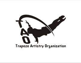 #280 for Design a Logo for Organization by aneesmughals