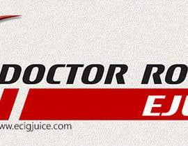 Nro 33 kilpailuun Design a Logo in the next 1 hour käyttäjältä NaeemFraz