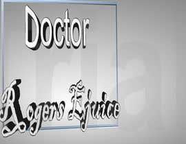 Nro 30 kilpailuun Design a Logo in the next 1 hour käyttäjältä Lancersumon