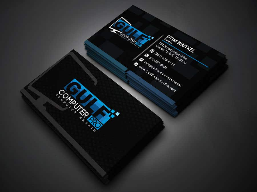 Entry 171 by kabir24mk for redesign my business card freelancer contest entry 171 for redesign my business card colourmoves