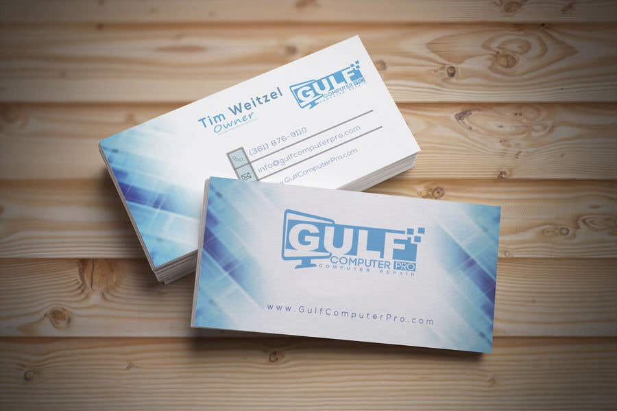 Entry 170 by samiul04 for redesign my business card freelancer contest entry 170 for redesign my business card colourmoves