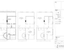 #60 untuk Design my countryside apartment oleh Ximena78m2