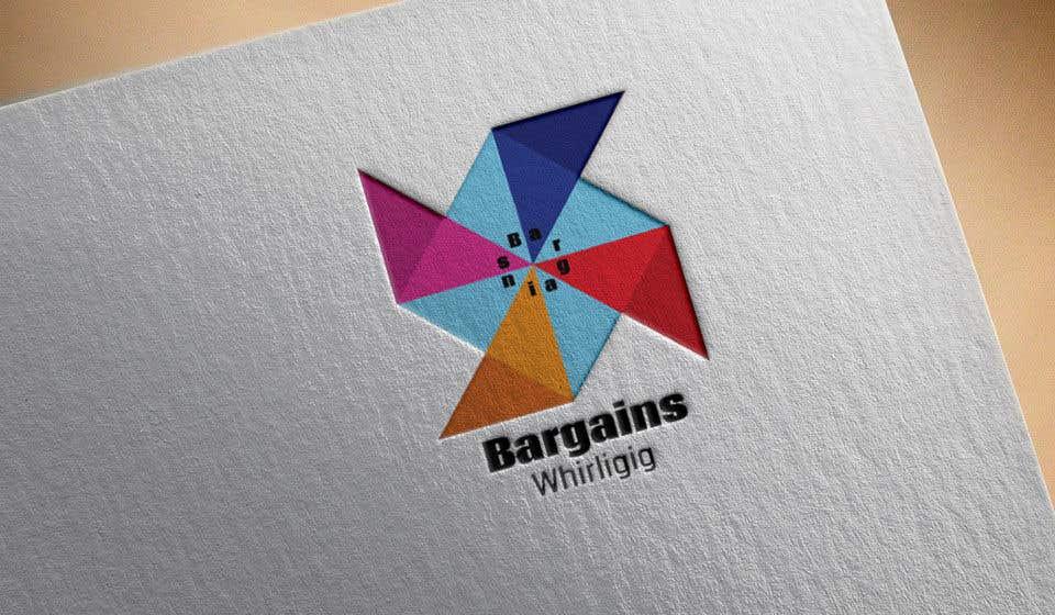 Kilpailutyö #47 kilpailussa Design a Logo