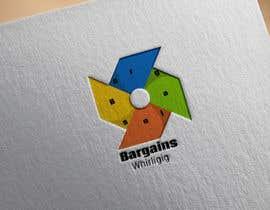 Nro 52 kilpailuun Design a Logo käyttäjältä carolingaber