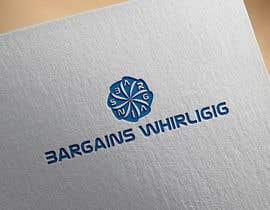 Nro 43 kilpailuun Design a Logo käyttäjältä ptisystem016