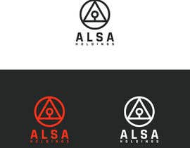 #375 for Logo Design by ikari6
