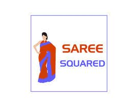 #63 para Design a Logo for a Saree Website por azizur247