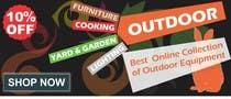 Graphic Design Inscrição do Concurso Nº22 para Banner Ad Design for Qwuick